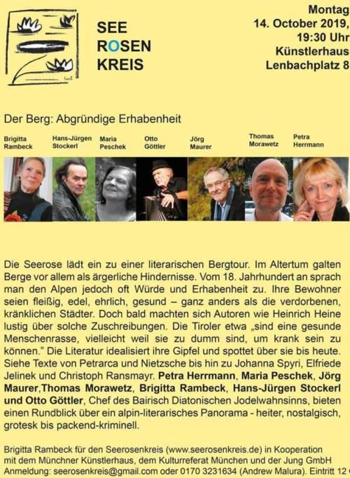 https://www.literaturportal-bayern.de/images/lpbevents/2019/9/bergkl.jpg
