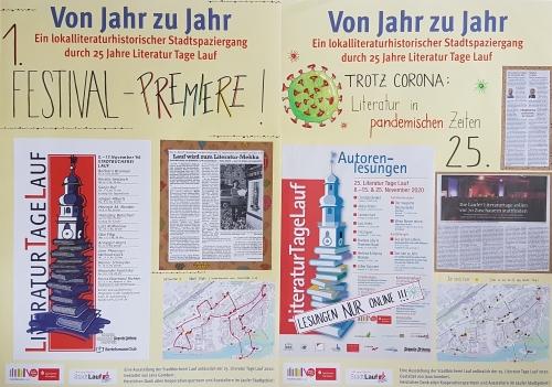 https://www.literaturportal-bayern.de/images/lpbevents/2020/11/VonJahrzuJahr500.jpg