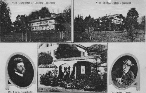 https://www.literaturportal-bayern.de/images/lpbevents/2020/8/Ganghofer_-_Thoma_Portrait_Haus_Grab_Postkarte_Museum_500.jpg