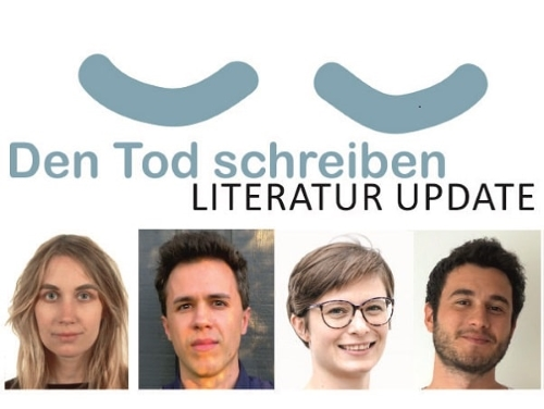 https://www.literaturportal-bayern.de/images/lpbevents/2021/6/Den_Tod_schreiben500.jpg
