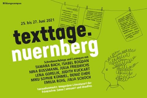 https://www.literaturportal-bayern.de/images/lpbevents/2021/6/texttage-nuernberg-c_Bildungscampus-2021_500.jpg