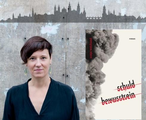 https://www.literaturportal-bayern.de/images/lpbevents/2021/7/Stadtrundgang_schuld_bewusstsein500.jpeg