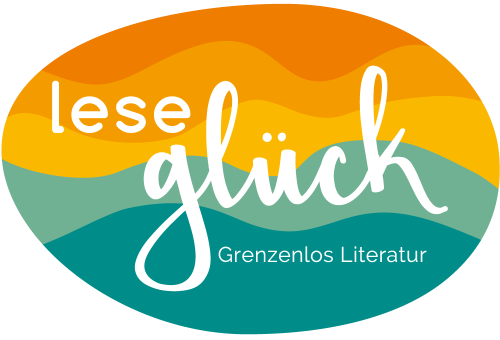 https://www.literaturportal-bayern.de/images/lpbevents/festivals/gross/Leseglueck_500.png