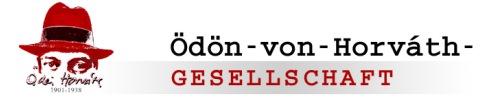 https://www.literaturportal-bayern.de/images/lpbevents/festivals/gross/logohorvthgesellschaft_500.jpg