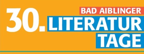 https://www.literaturportal-bayern.de/images/lpbevents/festivals/klein/Bad_Aibling_Banner_500.jpg