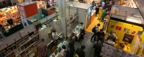 https://www.literaturportal-bayern.de/images/lpbevents/festivals/klein/Comic-Salon_2014_Messe2.jpg