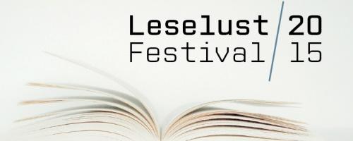 https://www.literaturportal-bayern.de/images/lpbevents/festivals/klein/LeseLustBayreuth_klein.jpg