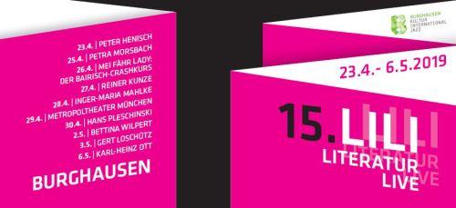 https://www.literaturportal-bayern.de/images/lpbevents/festivals/klein/Lili_Programm_500.jpg