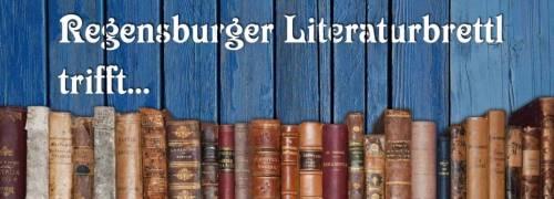 https://www.literaturportal-bayern.de/images/lpbevents/festivals/klein/Literaturbrettl_klein.jpg