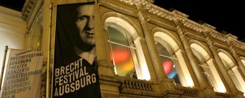 https://www.literaturportal-bayern.de/images/lpbevents/festivals/klein/brecht_festival_theater_500.jpg