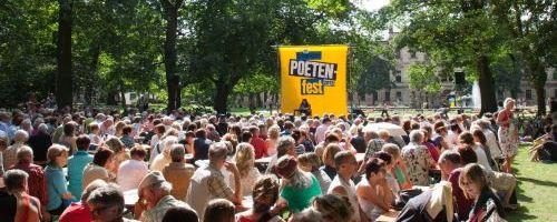 https://www.literaturportal-bayern.de/images/lpbevents/festivals/klein/erlangerpoetenfest_festival_500.jpg