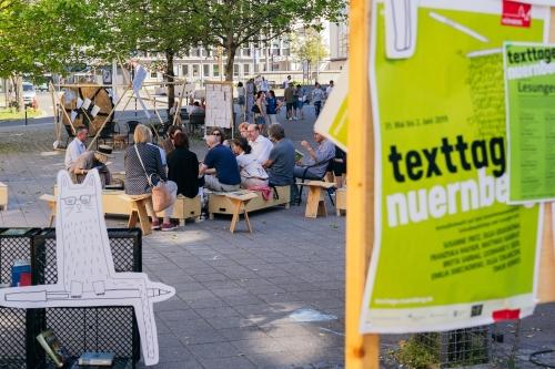 https://www.literaturportal-bayern.de/images/lpbevents/festivals/klein/texttage_Gewerbemuseumsplatz500.jpg