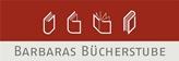 https://www.literaturportal-bayern.de/images/lpbinstitutions/2016/klein/Barbaras_Buecherstube_164.jpg