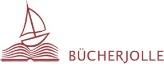 https://www.literaturportal-bayern.de/images/lpbinstitutions/2016/klein/Bcherjolle_164.jpg