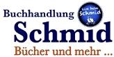 https://www.literaturportal-bayern.de/images/lpbinstitutions/2016/klein/Buchhandlung_Schmid_164.jpg