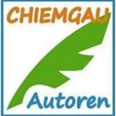 https://www.literaturportal-bayern.de/images/lpbinstitutions/2016/klein/Chiemgau_Autoren_Logo.jpg