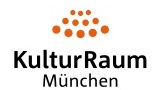https://www.literaturportal-bayern.de/images/lpbinstitutions/2016/klein/Kulturraum.jpg