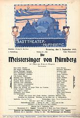https://www.literaturportal-bayern.de/images/lpbinstitutions/2016/klein/Stadtarchiv_Nuernberg_klein.png