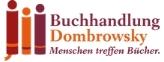 https://www.literaturportal-bayern.de/images/lpbinstitutions/2016/klein/dombrowsky_164.jpg