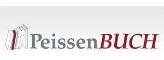 https://www.literaturportal-bayern.de/images/lpbinstitutions/2016/klein/logo_peissenbuch_164.jpg