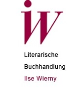 https://www.literaturportal-bayern.de/images/lpbinstitutions/2016/klein/wierny_164.jpg