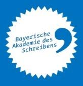 https://www.literaturportal-bayern.de/images/lpbinstitutions/2017/klein/BADS164.jpg