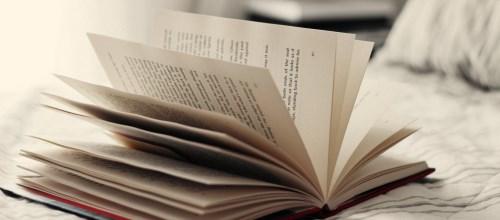 https://www.literaturportal-bayern.de/images/lpbinstitutions/2017/klein/Buch.jpg