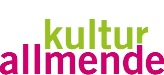 https://www.literaturportal-bayern.de/images/lpbinstitutions/2017/klein/Kulturallmende_kl.jpg