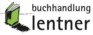 https://www.literaturportal-bayern.de/images/lpbinstitutions/2017/klein/Lentner_Logo_NET-Kopie.JPG