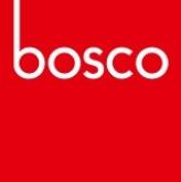 https://www.literaturportal-bayern.de/images/lpbinstitutions/2017/klein/bosco_logo.jpg