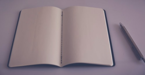 https://www.literaturportal-bayern.de/images/lpbinstitutions/2017/klein/notebook500.jpg