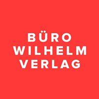 https://www.literaturportal-bayern.de/images/lpbinstitutions/2018/klein/bro-wilhelm-verlag-logo_klein.jpg