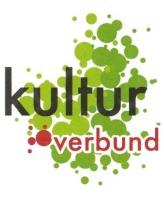 https://www.literaturportal-bayern.de/images/lpbinstitutions/2018/klein/logo_kulturverbund_164.jpg