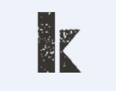 https://www.literaturportal-bayern.de/images/lpbinstitutions/2018/klein/logos.jpg