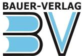 https://www.literaturportal-bayern.de/images/lpbinstitutions/2019/klein/BV.jpg