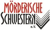 https://www.literaturportal-bayern.de/images/lpbinstitutions/2019/klein/MoerderischeSchwestern_Logo_klein.jpg