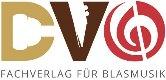 https://www.literaturportal-bayern.de/images/lpbinstitutions/2020/klein/DVO_Logo_klein.jpg