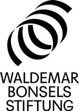 https://www.literaturportal-bayern.de/images/lpbinstitutions/2020/klein/Logo_WBS_164.jpg