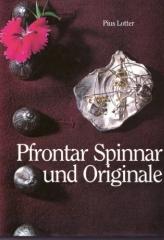 https://www.literaturportal-bayern.de/images/lpbinstitutions/2020/klein/Pfrontar_Spinnar_klein.jpg