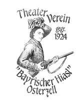 https://www.literaturportal-bayern.de/images/lpbinstitutions/2020/klein/Theaterverein_Logo_klein.jpg