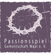 https://www.literaturportal-bayern.de/images/lpbinstitutions/2020/klein/Waal_Passionsspiele_Logo_164.jpg