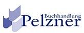 https://www.literaturportal-bayern.de/images/lpbinstitutions/Buchhandlung_Pelzner.jpg