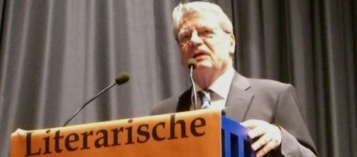 https://www.literaturportal-bayern.de/images/lpbinstitutions/Gauck_klein.jpg