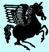 https://www.literaturportal-bayern.de/images/lpbinstitutions/Pegasus1.jpg