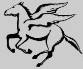 https://www.literaturportal-bayern.de/images/lpbinstitutions/Pegasus_Logo.png