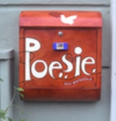 https://www.literaturportal-bayern.de/images/lpbinstitutions/Poesiebriefkasten_164.jpg