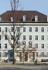 https://www.literaturportal-bayern.de/images/lpbinstitutions/Resized/Resized/Stadtarchiv_Muenchen_klein.jpg