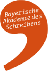 images/lpbinstitutions/_big/bay_akadem_schreibens.png