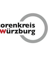 https://www.literaturportal-bayern.de/images/lpbinstitutions/autorenkreis_wuerzburg1_lpb_klein.jpg