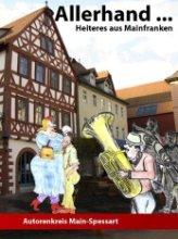 https://www.literaturportal-bayern.de/images/lpbinstitutions/autorenkreismainspessart_164.jpg